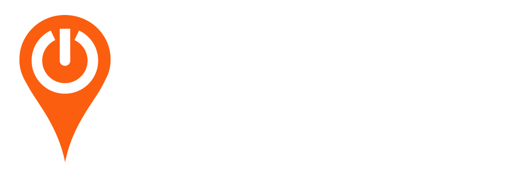 Activate Customers
